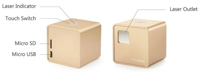 Compact Laser Engraver Dubai Uae Order Best Laser