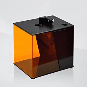 Cubiio Portable Laser Engraver Accessories From Uae Migraff