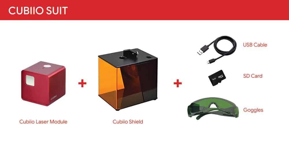 Portable Laser Engraver Uae Best Laser Engraver Laser